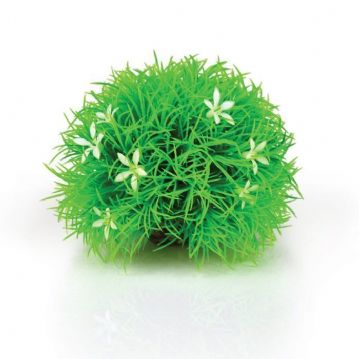 Biorb Topiary Ball  Aquarium Decoration